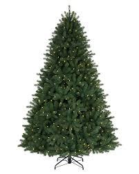 9ft tree ft slim trees artificial pre lit
