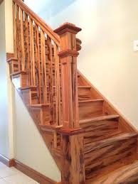 Wooden Stairs Design Outdoor Wood Stairs Pictures Staircase Carpet To Wood Reveal Stairs