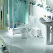 Waste Pumps Basement - best 25 upflush toilet ideas on pinterest basement toilet