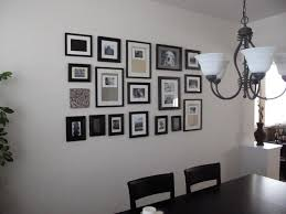 Wall Frames Ideas Wall Collage Frames Ideas Wall Collage Ideas For Home Homeowners