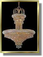 World Class Lighting Crystal Chandeliers Quality Chandeliers At Factory Direct Prices