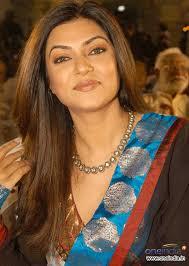sushmita sen wallpapers actress sushmita sen beautiful hq wallpapers