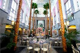 inexpensive wedding venues chicago inexpensive chicago wedding venue venues chicago