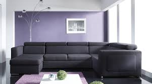 j u0026d furniture sofas and beds loft i corner sofa bed