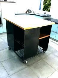 meuble pour ilot central cuisine meuble ilot central meuble pour ilot central cuisine meuble ilot