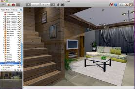 3d Home Design Programs For Mac Mesmerizing Room Design Software With Live Interior 3d Building