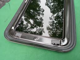 nissan altima sunroof 2010 nissan altima sunroof glass 2 door coupe 91210 oem factory