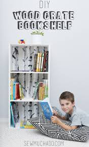 117 best books images on pinterest books projects and diy bookmarks