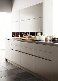 good küchen 9 german kitchen systems remodelista