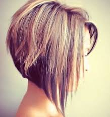 a line feathered bob hairstyles 30 best bob hairstyles for short hair popular haircuts