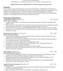 Resume Purpose Statement Examples by Cna Resume Objective Statement Examples How To Write A Winning