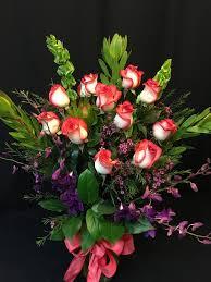 florist sacramento tropical bouquets order flowers online unique flowers florist