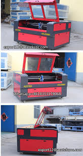 best 25 laser cutting machine price ideas only on pinterest 2017 new product cnc laser metal cutting machine price co2 laser metal cutting machine for