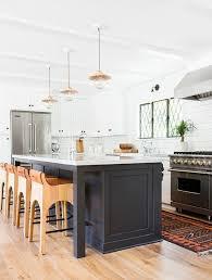 cuisine avec ilot central evier cuisine avec ilot central evier kirafes