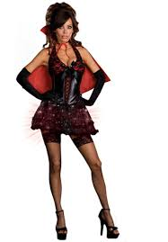 Halloween Light Up Costumes Women S Vampire Queen Costume Vampire Halloween Costume