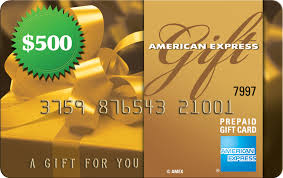 500 dollar gift card thursday giveaway 500 american express gift card the points