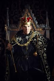 King Richard by The Hollow Crown Richard Iii Part King Richard Iii The