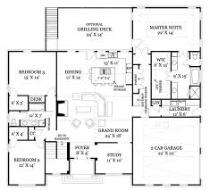 handicap bathroom floor plans