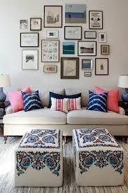 canapé et pouf assorti objets design deux pouf blanc et et canape assortis deco idées de