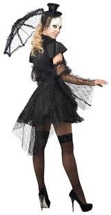 black dress for halloween party 101 best costumes images on pinterest costumes