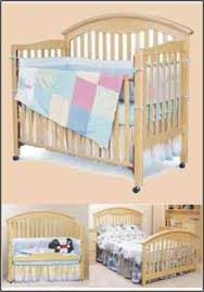 Convertible Baby Crib Plans Baby Room Project Plans 2000 Great Woodworking Shed Cabin