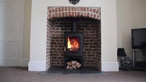 georgian fireplace restoration youtube