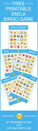 100 microsoft word bingo template dezol games letter sounds