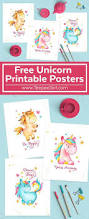 Welcome Home Banners Printable by Free Unicorn Printables