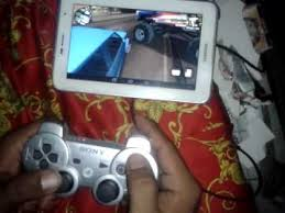 android cheats gta san andreas android cheats via ps3 joystick