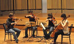 musique de chambre classes de br musique de chambre cnsmd