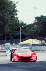 19 best bmw march m1 images on pinterest march bmw m1 and