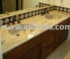 Custom Cultured Marble Vanity Tops Bed U0026 Bath Distinctive Cultured Marble For Decorating Bath And