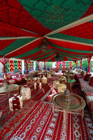 Cheap Event Furniture Rental Los Angeles 107 Best Moroccan Tea Sets And Deco Etc Images On Pinterest