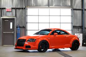 8 best audi tt exterior images on pinterest exterior mk1 and wheels