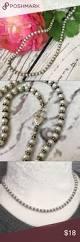 best 25 white freshwater pearl ideas on pinterest freshwater