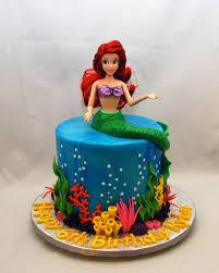 the mermaid cake mermaid cake cake in cup ny