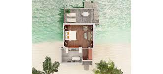 papetoai hotels hilton moorea lagoon resort u0026 spa papetoai