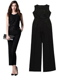 evening jumpsuits for cheap formal evening jumpsuits find formal evening jumpsuits