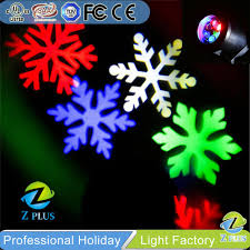 Lighted Snowflakes Outdoor by Christmas Large Snowflake Lights Christmas Large Snowflake Lights
