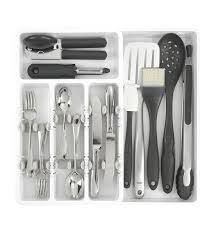 kitchen utensil drawer organizer 94 unique decoration and stunning