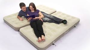Blow Up Furniture by Unique Twin Blow Up Mattress Choose Twin Blow Up Mattress