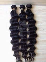 black hair salon bronx sew in vixen hair 86 best bronx hair life images on pinterest hair colors colourful