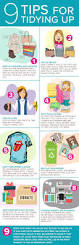 Home Design Seasons Hack Apk by 1000 Images About Home On Pinterest Home Interior Design House