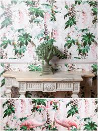 floral decor eclectic floral decor rooms that bloom