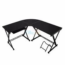 online get cheap corner desk black aliexpress com alibaba group