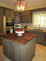 How To Update Kitchen Cabinets Kitchen Cabinet Redo