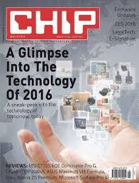 chip magazine chip february 2016 pdf download free