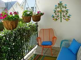 Small Outdoor Furniture Design For Cozy Balcony Home Design - Small porch furniture