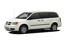 family car side view 2010 dodge grand caravan price photos reviews u0026 features