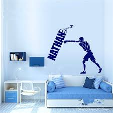 wall ideas walls need love world map wall decal urban outfitters wall decor stickers for baby girl room free shipping e856 boxing boxer man personalized custom english name wall stickers home decor vinyl sticker decor for